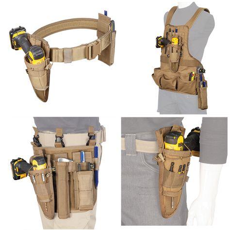 0af662c44afe7e0c8251a0dfb98705b0--patent-pending-tactical-gear.jpg