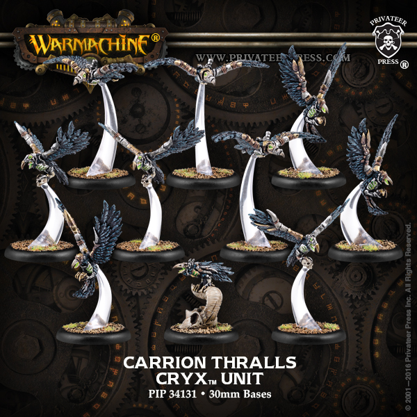 34131_CarrionThralls_WEB.jpg