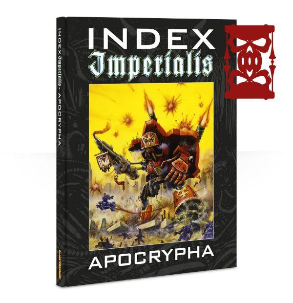 60040108003_IndexApocryphaHB01.jpg