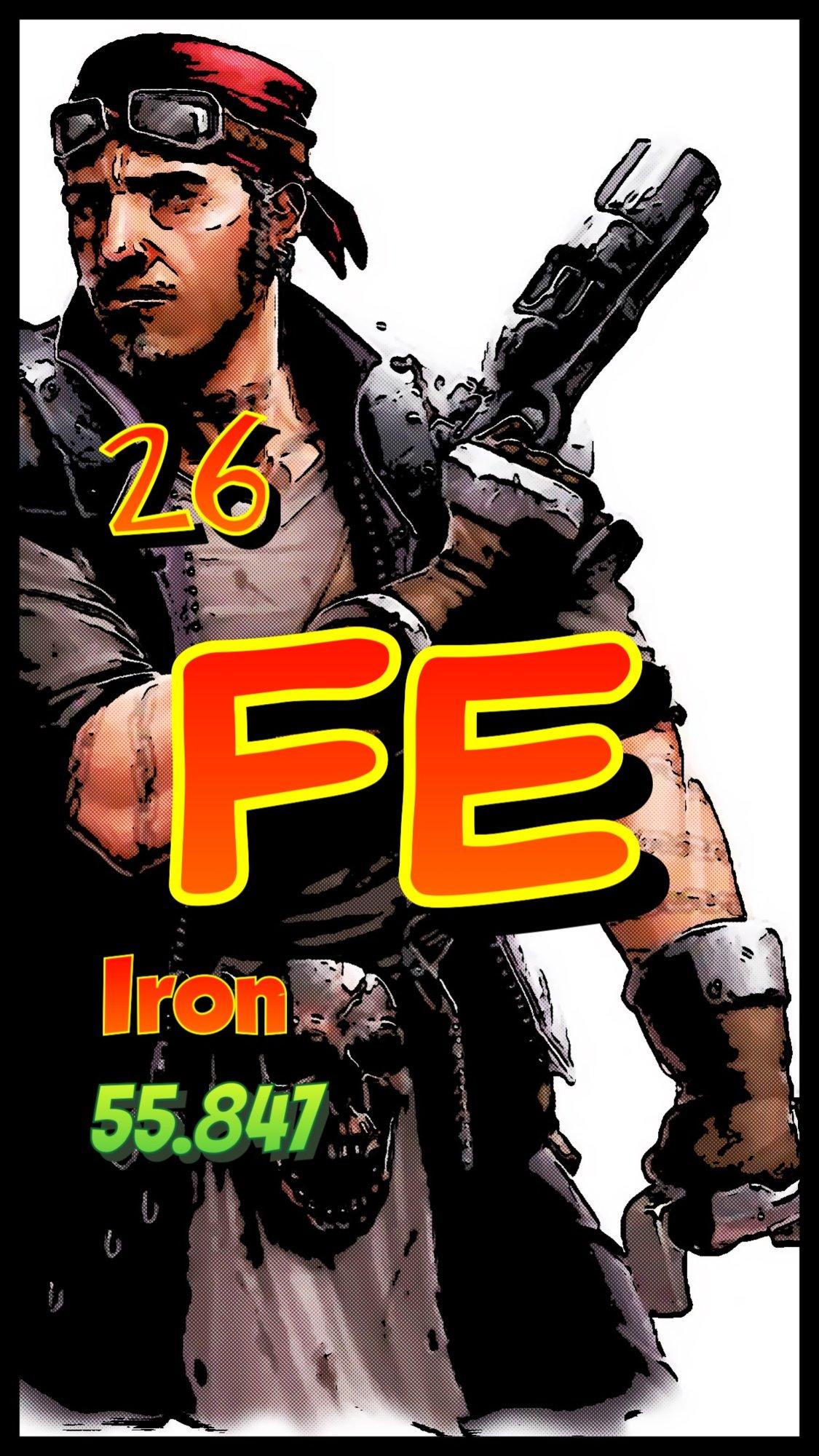 73EAE6EE-1233-4D94-89EA-4A6CE6F6B74D.jpeg