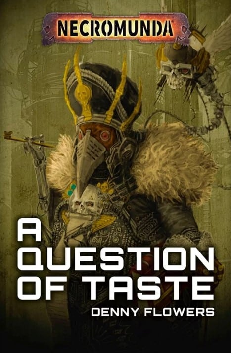 A-Question-of-Taste.jpg