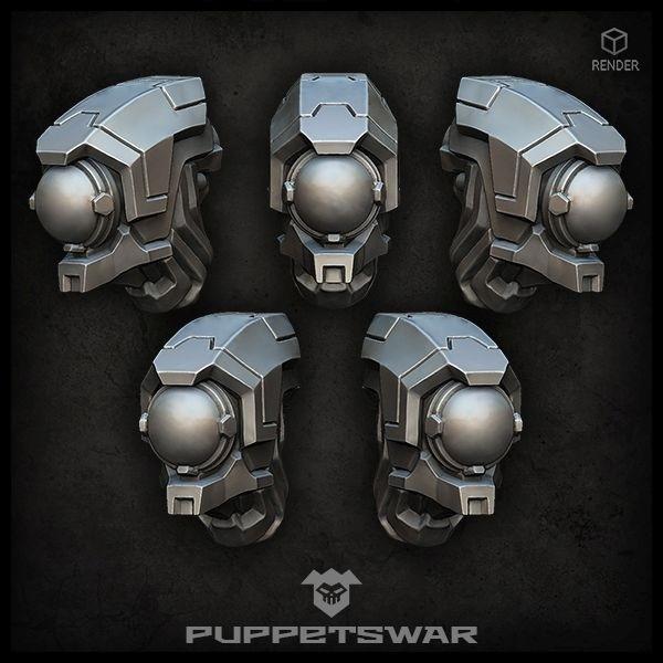 alien_drone_warrior_heads_001.jpg