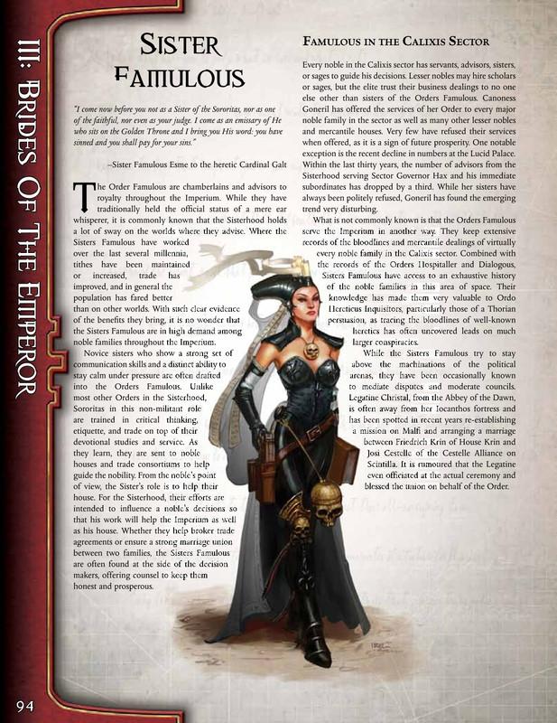 ark-Heresy-Blood-of-Martyrs-advanced-Sisters-rules.jpg