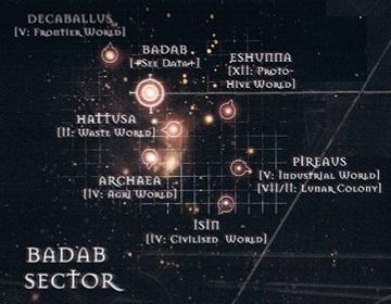 Badab_Sector_Map.jpg