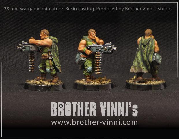 Brother-Vinni-Soldier-with-Chaingun.jpg