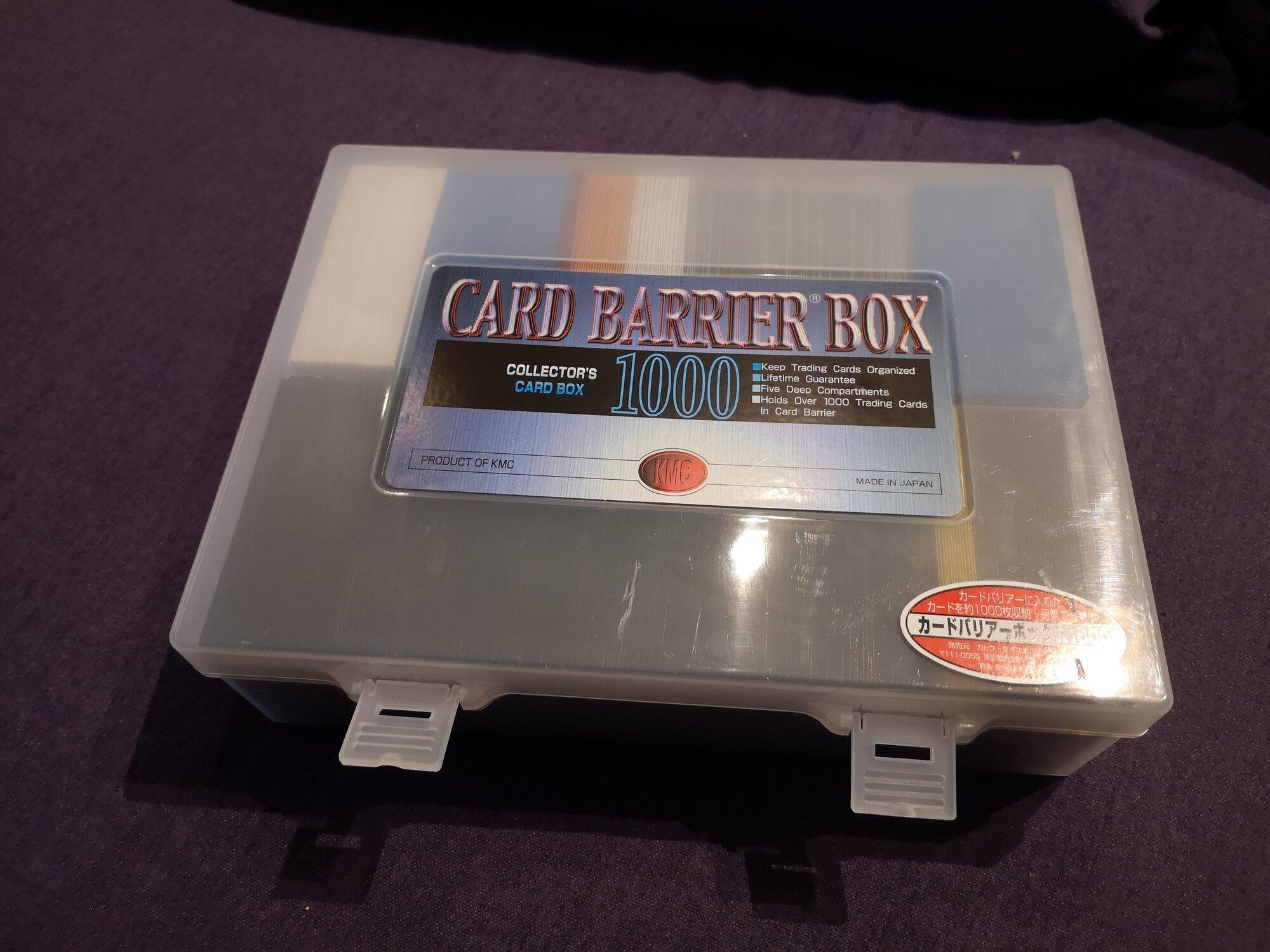 cardbox 2.jpg