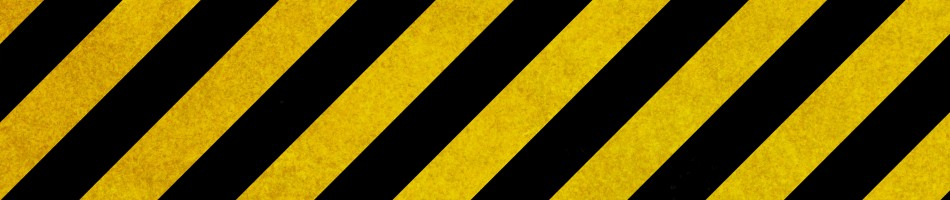 cropped-hazard-stripes-texture.jpg
