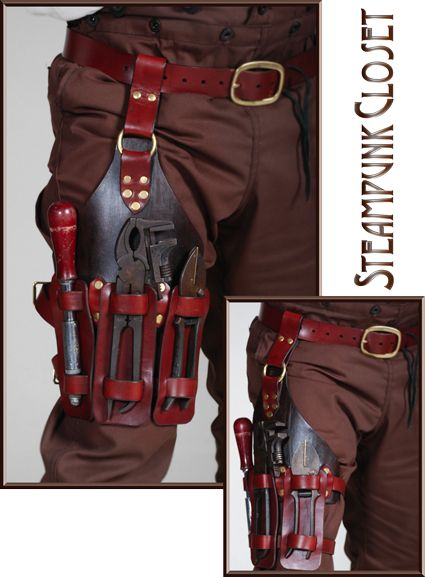 d33452e82dfd31244d2d03b857df7fbb--leather-tool-belt-leather-harness.jpg
