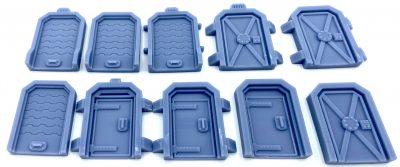Doors-pack-1-scaled-e1601367012978-400x167.jpg