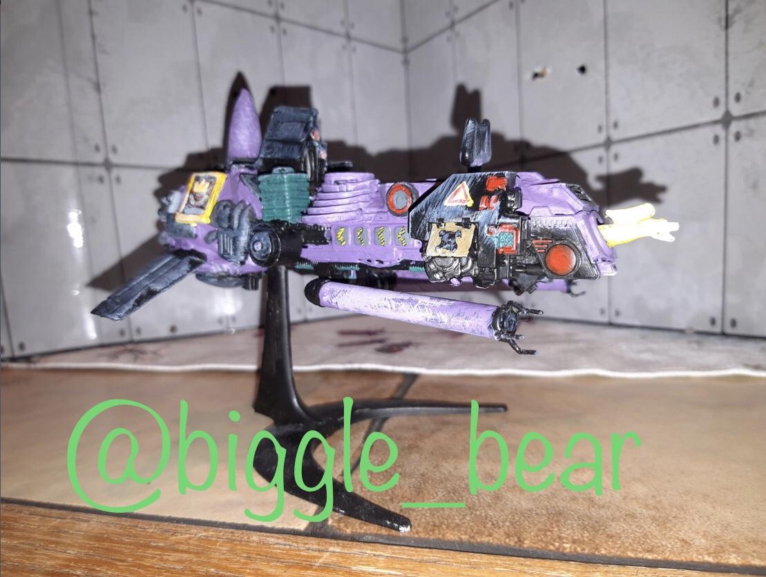 E6B5ABFC-1280-47AF-A6C2-A314A65C9AF2.jpeg