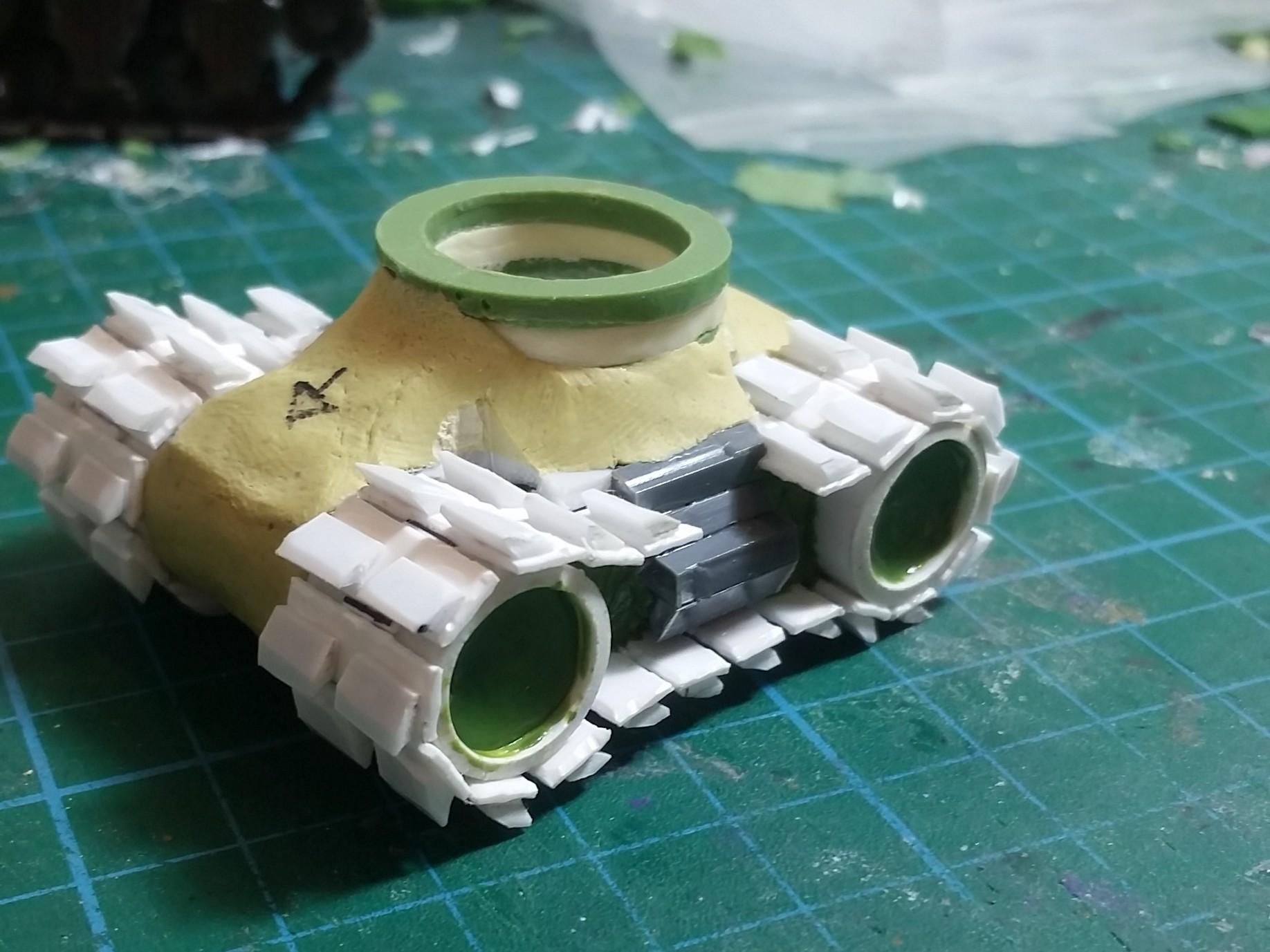 F1XA9O6.jpg