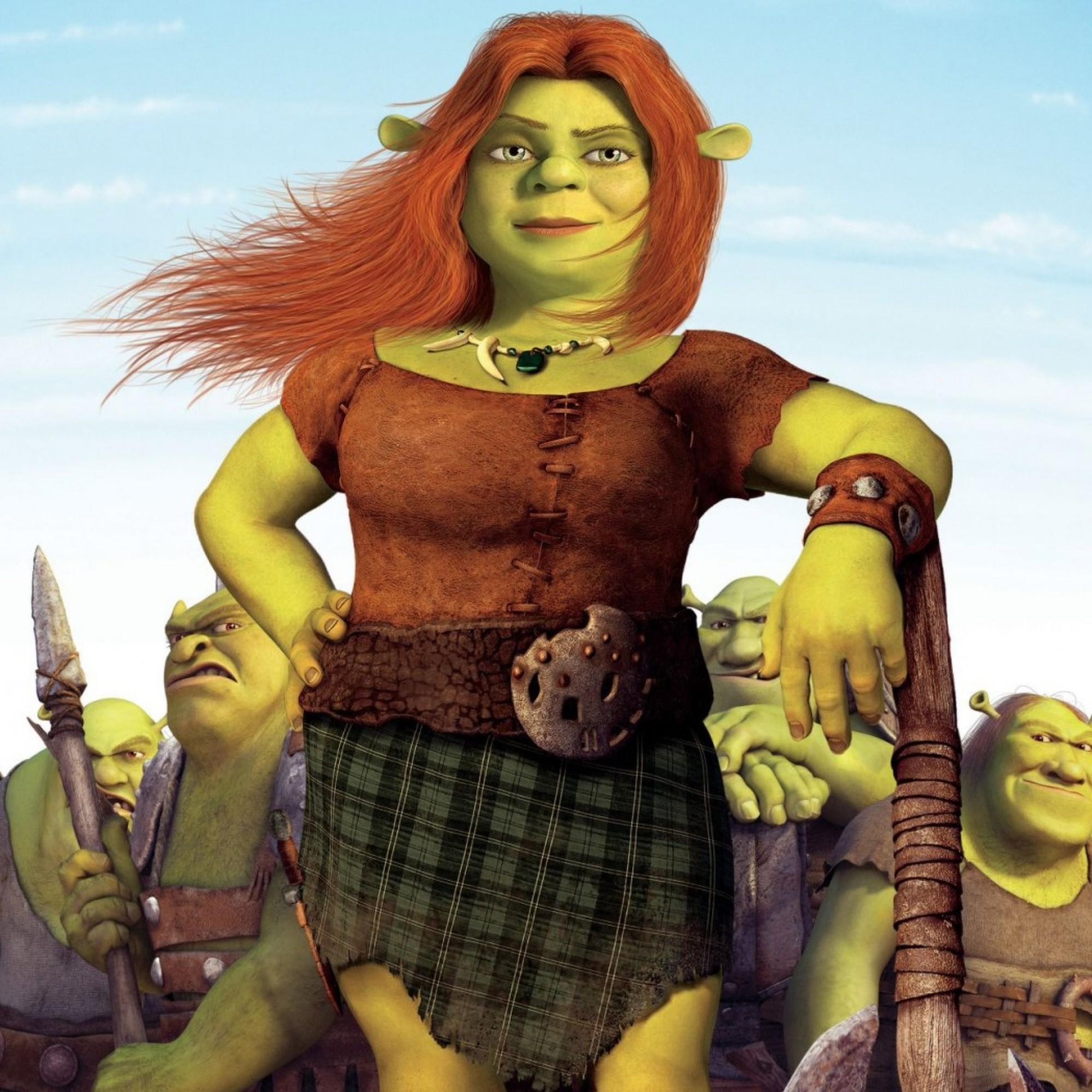 Fiona-Wallpapers-Shrek-2-12.jpg