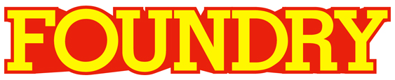 FoundryLogo_WideSpace-442w.png