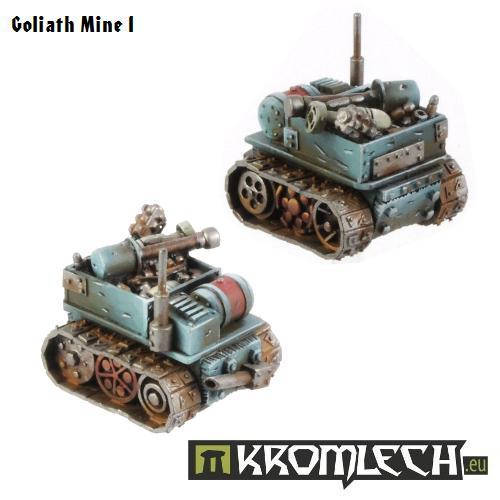 Goliath1_zps5b6c9862.jpg