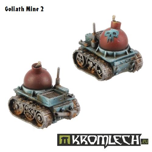 Goliath2_zpsc221cbf0.jpg
