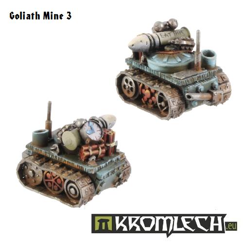 Goliath3_zps83dd225b.jpg