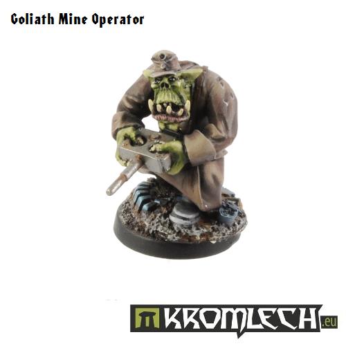 GoliathOperator_zps85480f2d.jpg