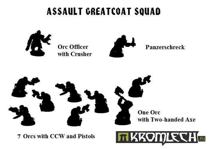 GreatcoatAssaultSquadContent_zpsdc7caca0.jpg