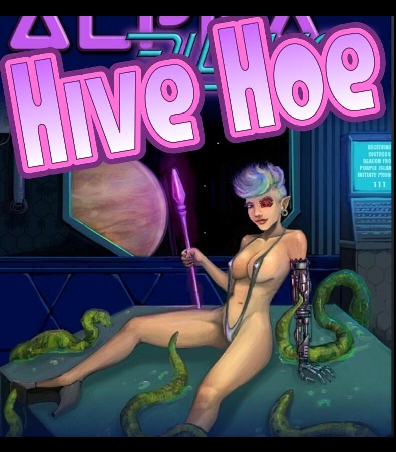 Hivehoe2.jpg
