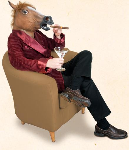 horseheadmask3.jpg