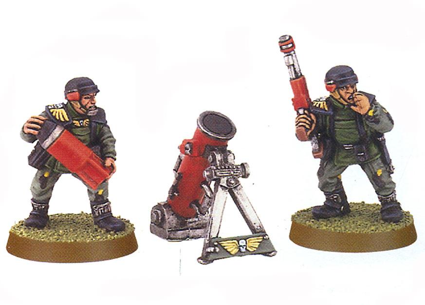 IG-cadian-Mortar-Team_enl.jpg