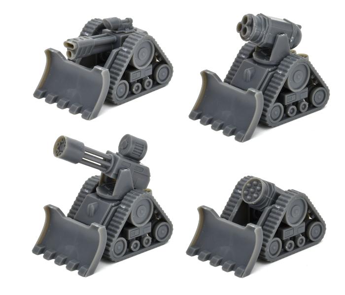image-pdc-guncarriage-Guns.jpg