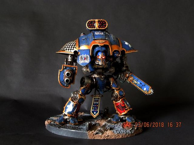 Imperial-Knight2018.jpg