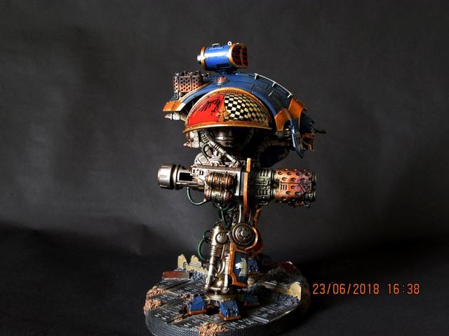 Imperial-Knight2018b.jpg