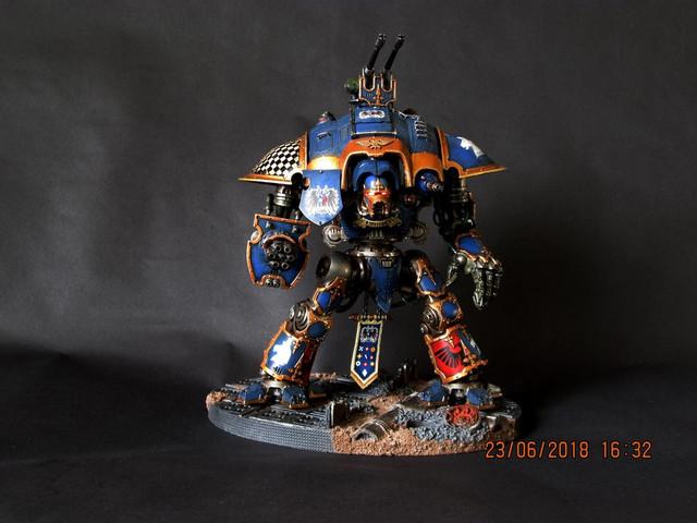 Imperial-Knight2018c.jpg