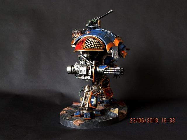 Imperial-Knight2018d.jpg