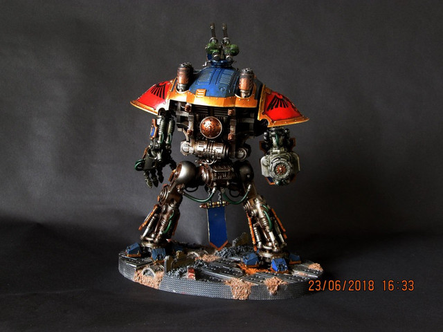 Imperial-Knight2018e.jpg