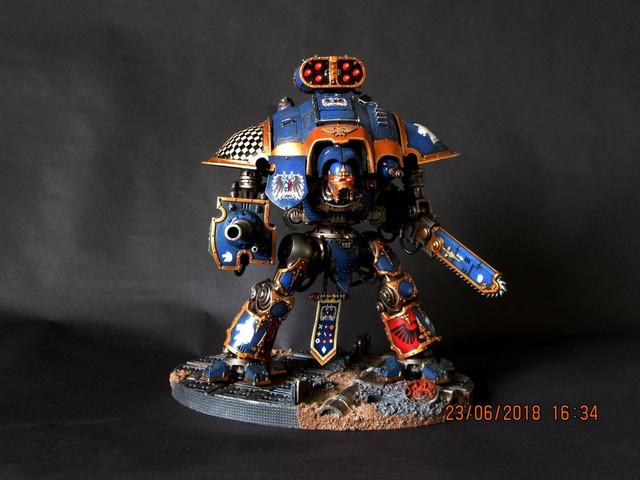 Imperial-Knight2018f.jpg