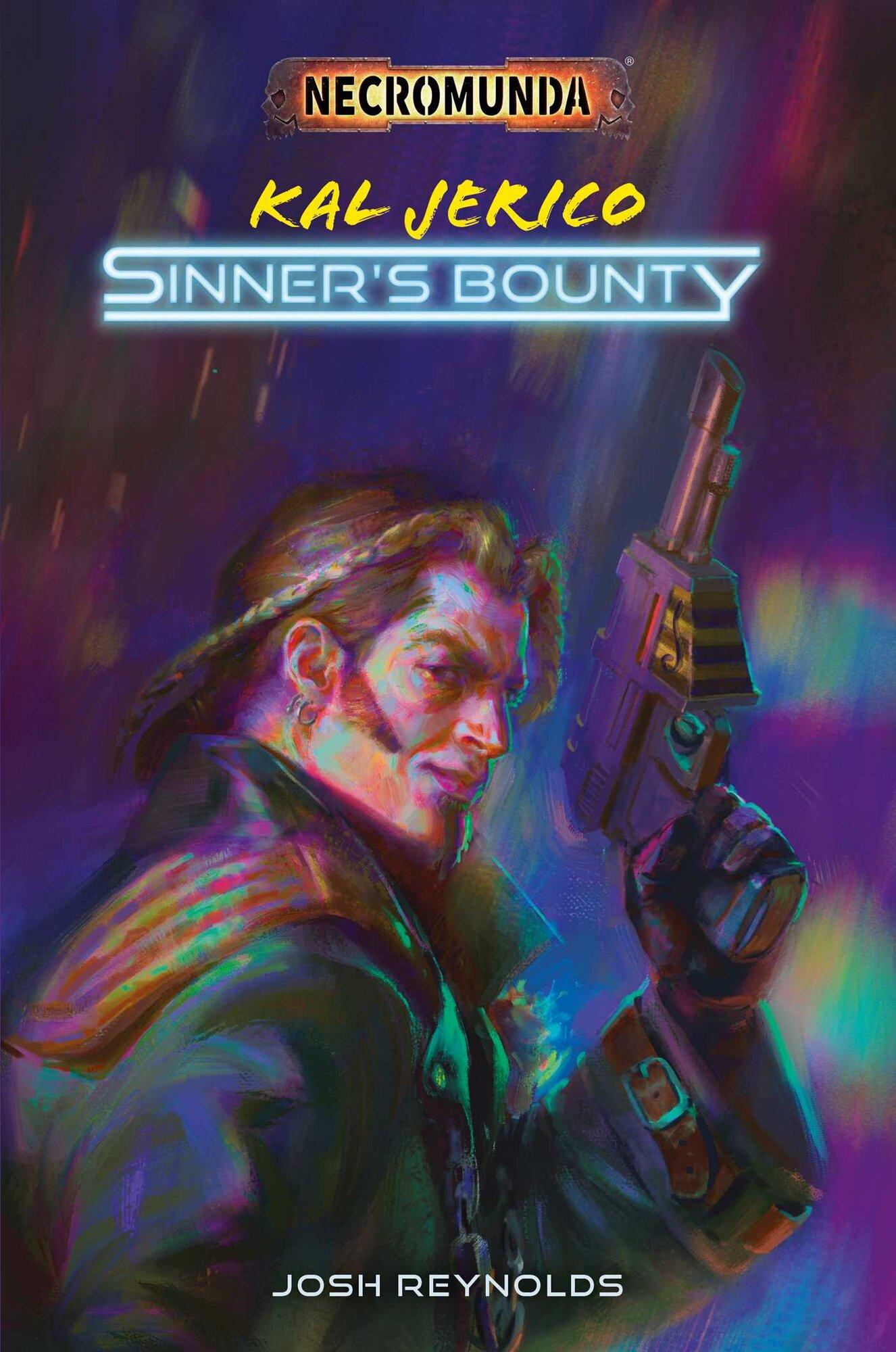 kal-jerico-sinners-bounty-9781789991840_hr.jpg