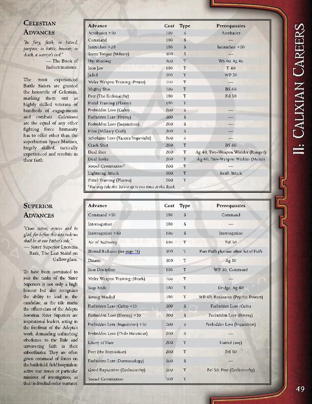 le-material-from-Dark-Heresy-Inquisitor-s-Handbook.jpg