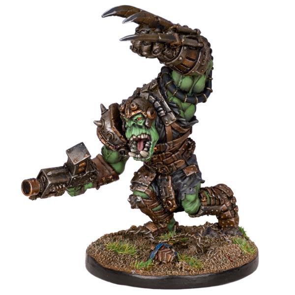 Marauder-Warlord.jpg