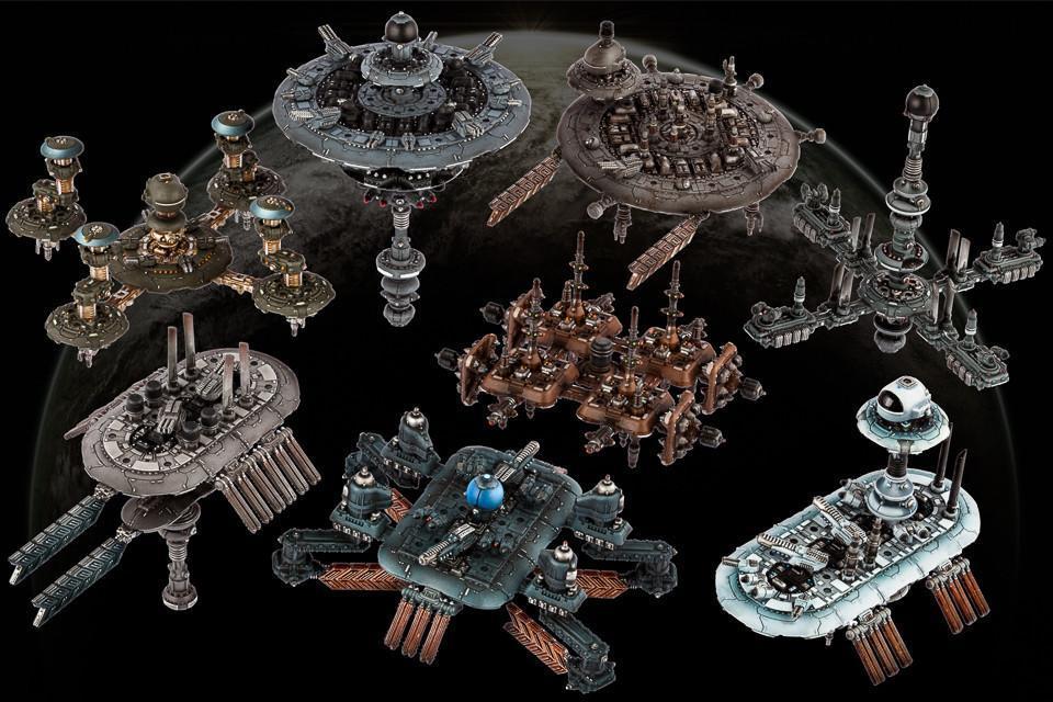 Modular_Space_Station_Pack_IMG1_2048x2048_e495d783-7653-4e10-b67c-6119acd4f5b8_1024x1024.jpg