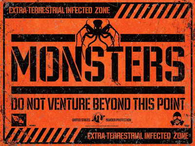 Monsters-warning-sign-00-a-movie-review.jpg