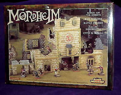Mordheim-Blood-on-the-Streets-Rare-OOP-Games.jpg