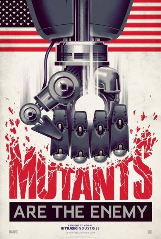 mutants-are-the-enemy-poster_zps03b31aab.jpg