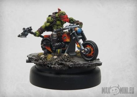 MXMFG018orcbiker-441x315.jpg