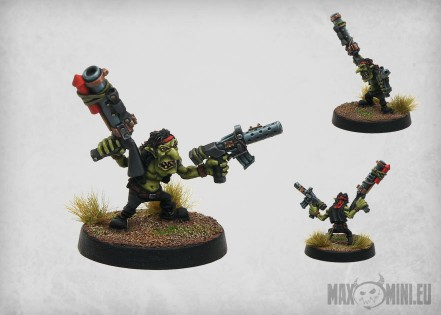 MXMFG023_meangreengobbo-441x315.jpg