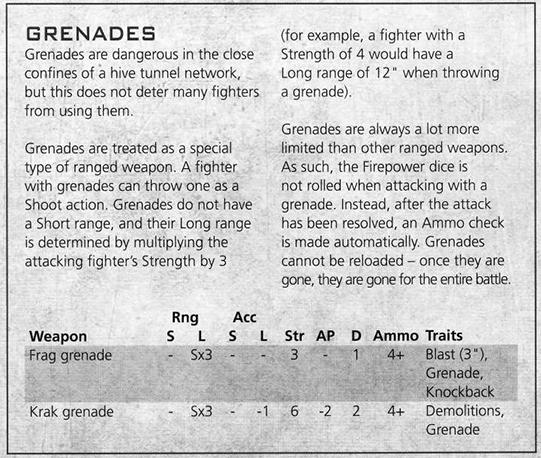 N17_Grenade.png
