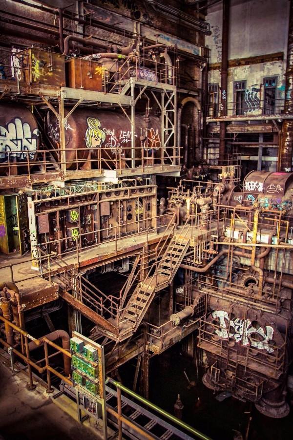 Necromunda Factory.jpg