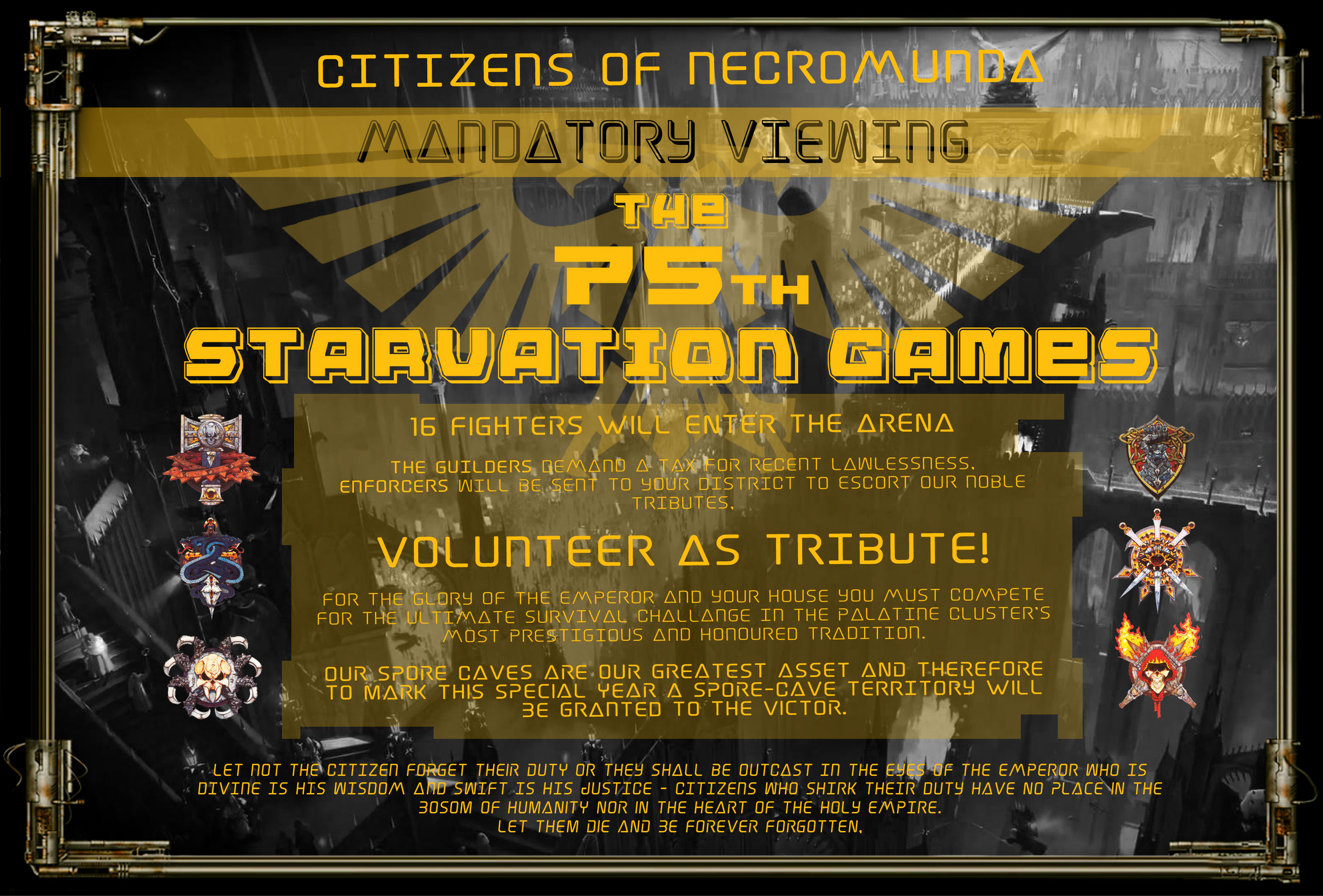 Necromunda-Starvation-Games-Poster.jpg