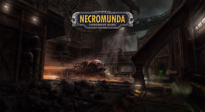 Necromunda_Artwork_logo_sm.jpg