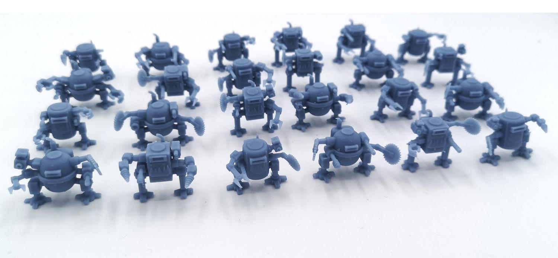 Ork-Dreadnoughts-1.jpg