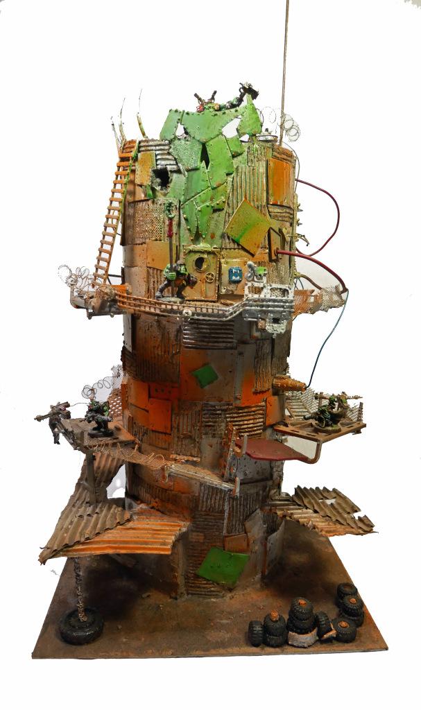 ork-tower-of-power-01.jpg