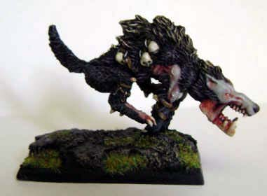 over_khabuldashudeth_barghest-2_paint.jpg