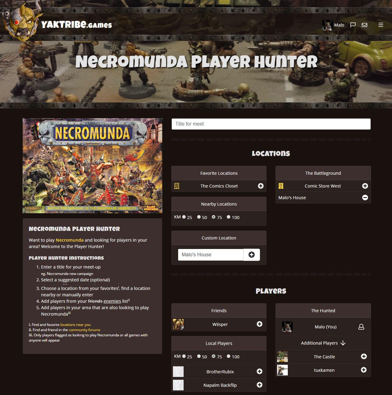 playerhunter2.jpg