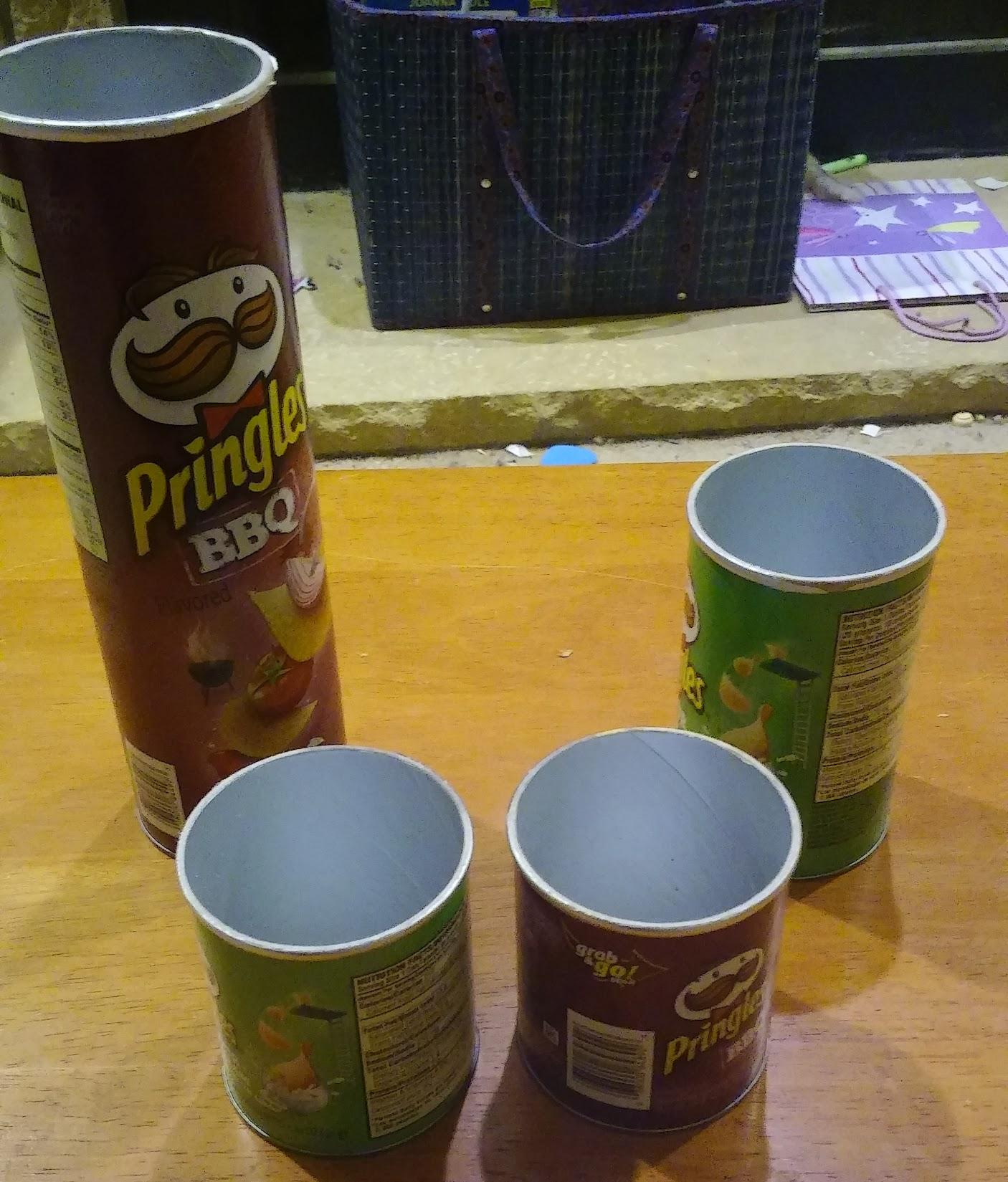 Pringles cans.jpg